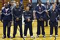 Shortest member of U.S. DoD Basketball Team DVIDS93260.jpg