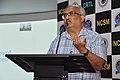 Shrikant Pathak Addresses - CRTL Silver Jubilee Celebration - NCSM - Kolkata 2018-04-23 0238.JPG