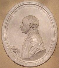 Shubin Rinaldi medaillon in Gathina Palace 1782.jpg
