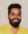 Siddharth Nair .png
