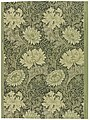 Sidewall, Chrysanthemum, 1877 (CH 18496587).jpg