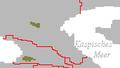 Siedlungsgebiete der Mescheten.PNG