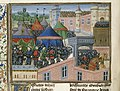 Siege of Metz 1444.jpg
