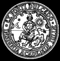Siegel Helmstedt Universitaet.png