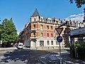 Siegfried Rädel Straße Pirna (27877429867).jpg