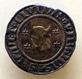 Siena, grosso da 4 soldi, 1345-48 ca.jpg