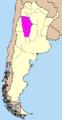 Sierras pampeanas1.png