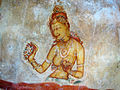 Sigiriya ladies 01.jpg