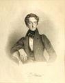 Sigismund Thalberg (Karl Agricola).jpg