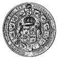 Sigismund of Sweden seal.jpg