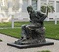 Sigmund-Freud-Denkmal, MedUni Wien.jpg