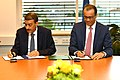 Signing IAEA & Joint Women's Cancer Initiative (01117952) (48750659336).jpg