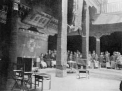 1904 treaty between Tibet and the British Empire
