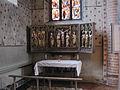 Sigtuna Mariakyrkan-Side altar.jpg