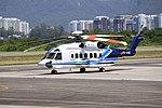 Sikorsky S-92A Helibus.jpg