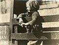 """Silent film actor Jackie Coogan in """"The Kid"""" (SAYRE 22531).jpg"""