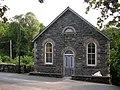 Siloh Chapel - geograph.org.uk - 211932.jpg