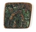 Silvermynt, 8 öre, 1591 - Skoklosters slott - 109763.tif