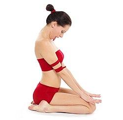 Simhasana Yoga-Asana Nina-Mel.jpg