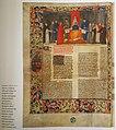 Simonie - Medieval Manuscripts Albert Derolez.jpg