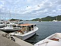 Simpson Bay Harbour (6543929427).jpg