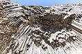 Sinfonía de las Piedras, valle de Garni, Armenia, 2016-10-02, DD 16.jpg
