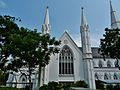 Singapore Cathedral St. Andrew 4.jpg