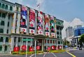 Singapore Former Hill Steet Police Station 15.jpg
