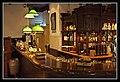 Singapore Raffles Long Bar-2 (6634185661).jpg