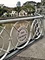 Singapore river - panoramio (1).jpg