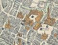 Sint-Janskerk Brugge - België (24).jpg