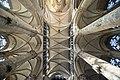 Sint-Niklaas Ceiling.jpg