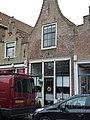 Sint Domusstraat 22, Zierikzee.JPG