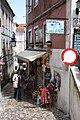 Sintra (3468309634).jpg