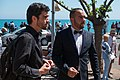 Siouar Sergio Wedding 2016 (27410526416).jpg