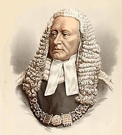 Sir Alexander Cockburn LCJ.jpg