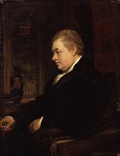 Henry Englefield British antiquarian