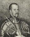 Sir Thomas Scott (1535-1594) (cropped).jpg