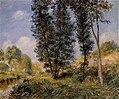 Sisley - banks-of-the-orvanne-1890.jpg