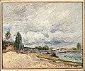 Sisley - banks-of-the-seine-1879.jpg