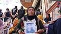 Sit-in of mothers from Diyarbakir against PKK 2.jpg