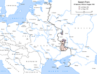 Situation third battle of Kharkov.png