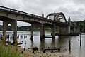 Siuslaw River Bridge-6.jpg