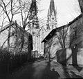 Skara domkyrka (Sankta Maria kyrka) - KMB - 16000200165184.jpg