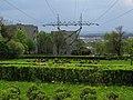 Skarpa, Starachowice, Poland - panoramio.jpg