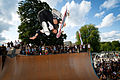 Skaterpark (Fælledparken).jpg