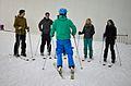 Skiën.jpg