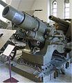 Skoda 24 cm mortar M 1898.jpg
