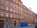 Skofabriken 2009.JPG
