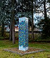 Skulptur 2 (Faulerbad) jm88333.jpg
